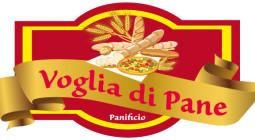 Logo-Voglia-di-Pane
