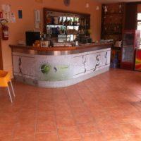 bar-area-ristoro