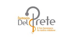 Del-Prete-•-logo-(tracc.)-[Converted]