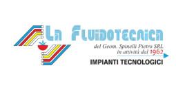 LOGO-la-fluidotecnica-(1)