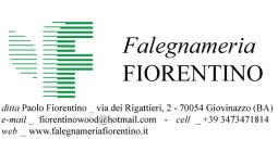 ditta-Paolo-Fiorentino