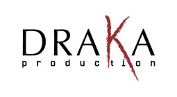 draka-production