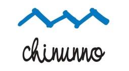 logo Masseria Chinunno (1)
