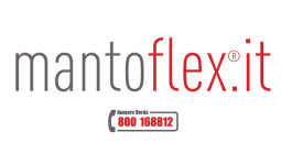 mantoflex