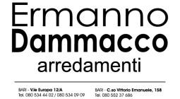 marchio-ermanno-dammacco-(1)
