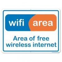 wi-fi-area