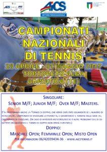 LOCANDINA-CAMPIONATI-NAZIONALI-AICS-2017